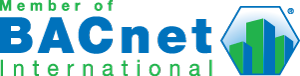 BACnet International Member Logo