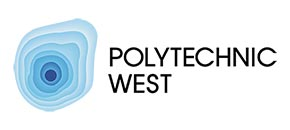 Polytechnic West HVAC & BMS Training Announcement